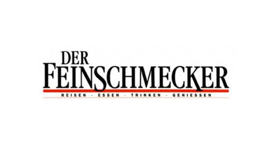feinschmecker_blog_01